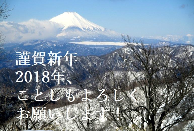 2018_0223